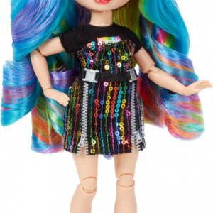 Papusa Rainbow Surprise, Rainbow High