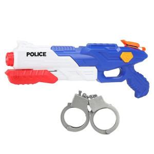 Pistol cu Apa si Catuse,Toi-Toys,40 cm