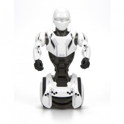 ROBOT ELECTRONIC JUNIOR 1.0