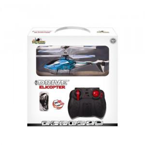 Elicopter cu Telecomanda Noriel-IDrive