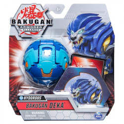 Figurina Bakugan Armored Alliance-Hydorous