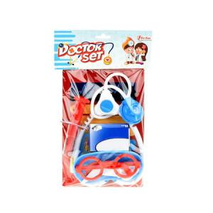 Set joaca doctor Toi-Toys