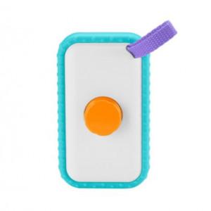 Telefon Fisher Price - Selfie Fun Phone