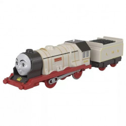 Trenulet Duchess Locomotiva Motorizata cu Vagon Thomas&Friends