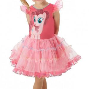 Costum Pinkie Pie S