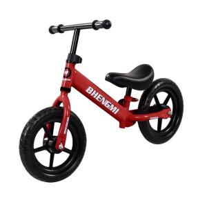 Bicicleta fara Pedale Bhengmi,Rosie
