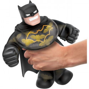 Figurina Goo Jit Zu Batman