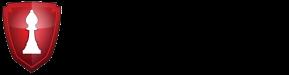 Vescan