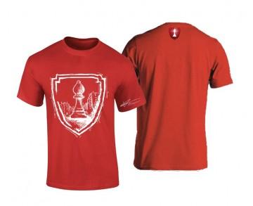 Logo Nou [red]