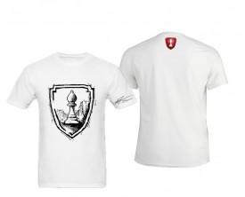 Logo nou [Tricou] *LICHIDARE STOC*