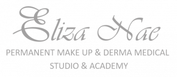 Curs Complet Acreditat Dermopigmentare si Microblading - Master Trainer International Eliza Nae