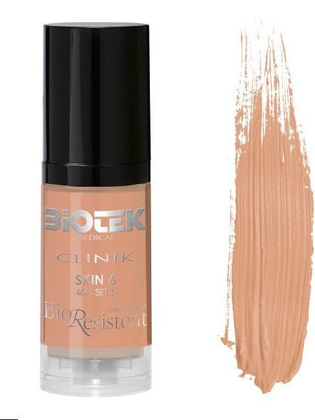 pigment skin 6