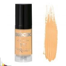 pigment skin 7