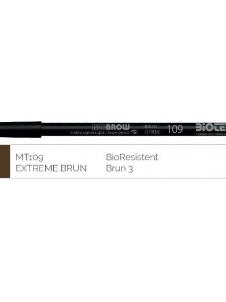 Creion makeup 16 nuante