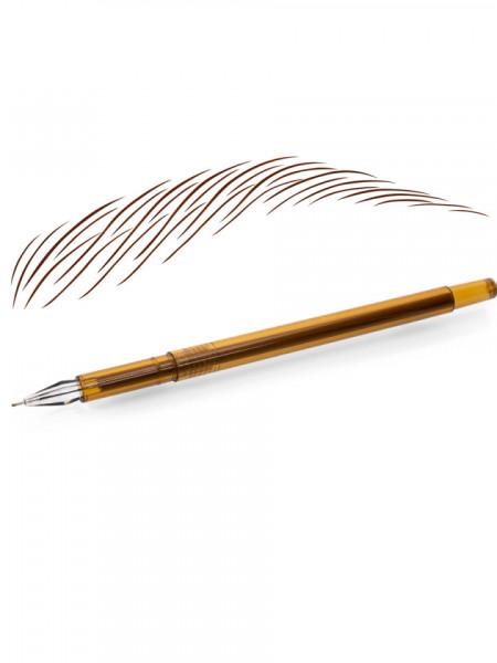 marker brown sprancene