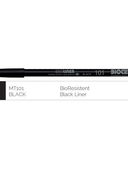 16 nuante creion make up