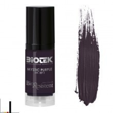 pigment mystic purple (violet)
