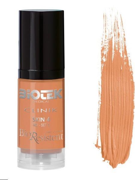 pigment skin 4
