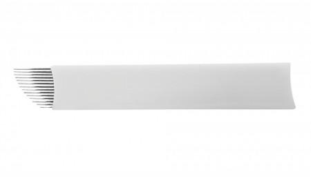 lama microblading 14 ace