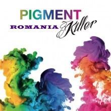 Kit complet pigment killer
