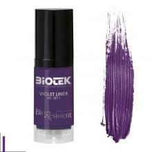pigment violet liner