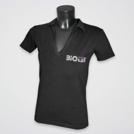 tricou biotek