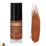 pigment skin 16