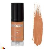 pigment skin 11