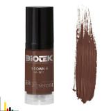 Brown 04