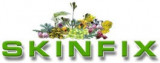 SKINFIX - cremă organică