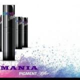 solutie pigment killer