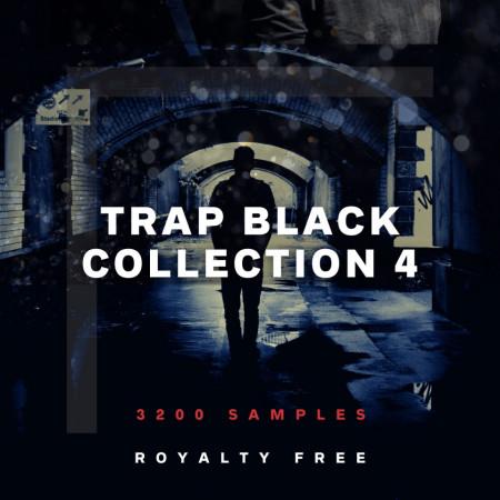Trap Black Collection Part 4