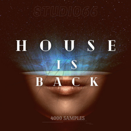 House is Back! Collection - Download