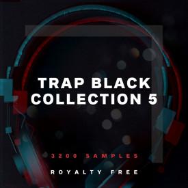 Trap Black Collection Part 5