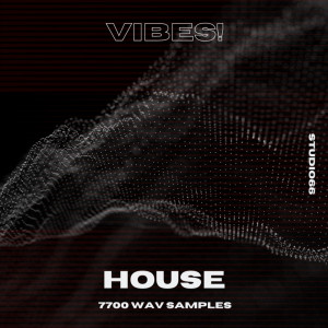 House Vibes Collection - Download