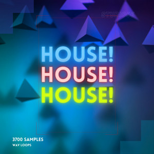House House House! Collection