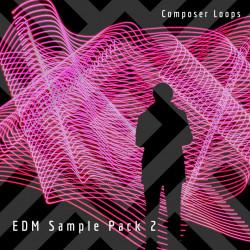 EDM Sample Pack 2 Loops New Download