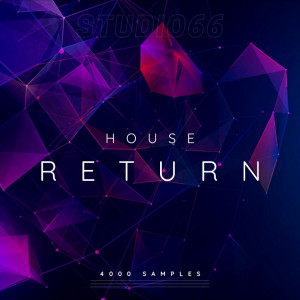 House Return! Collection - Download