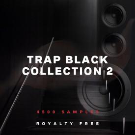 Trap Black Collection Part 2