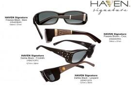 Poze Haven - ochelari de soare polarizati