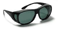 Poze Solarshield - ochelari de soare polarizati