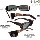 Haven - ochelari de soare polarizati