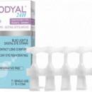 SODYAL 24H - acid hialuronic 0,10% si extract de afine(Vaccinium Myrtillus)