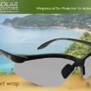 Solar Comfort - ochelari de soare polarizati