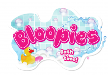 Bloopies