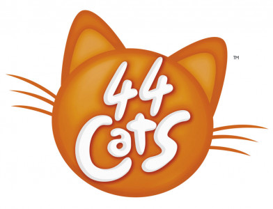 44 Cats