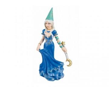Figurina Zana