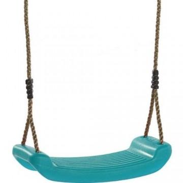 Leagan Swing turcoaz