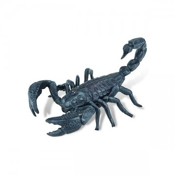 Figurina Scorpion