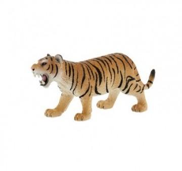 Figurina Tigru